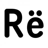 Refrolic